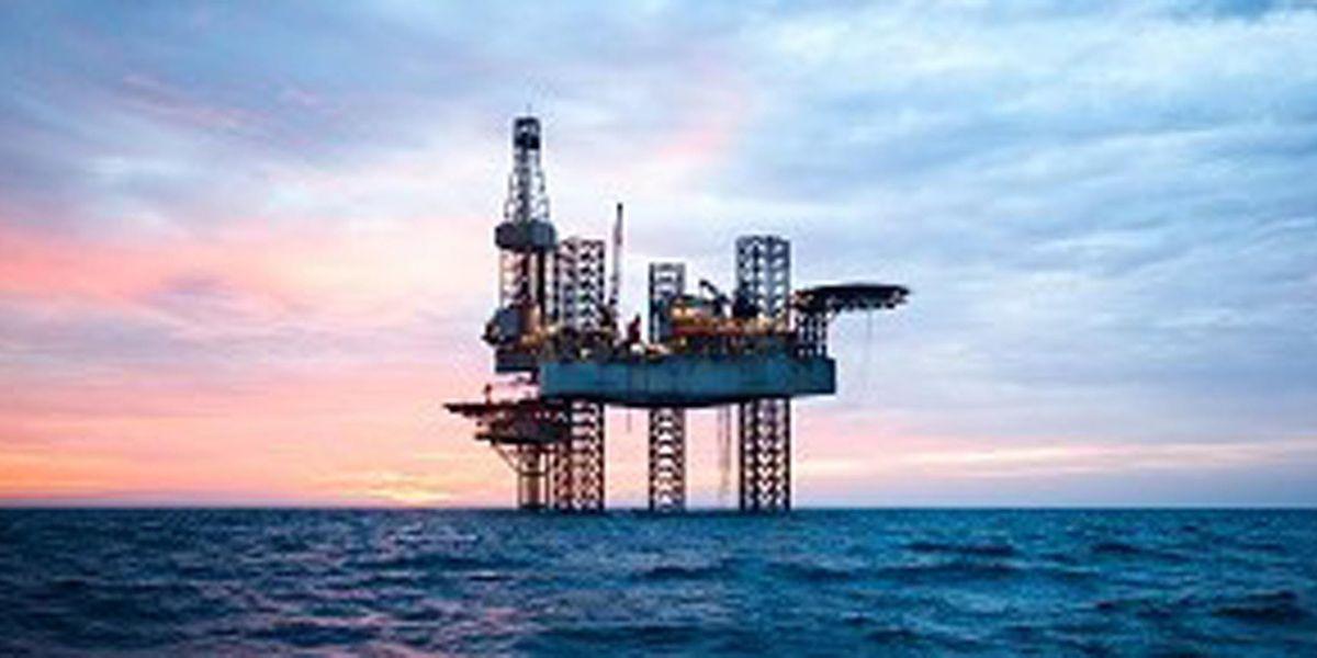Risk Analysis Prospect Evaluation and Exploration Economics Istanbul