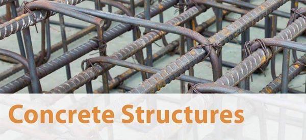Quezon City(FREE) - Detailed Concrete Labor & Material Estimates