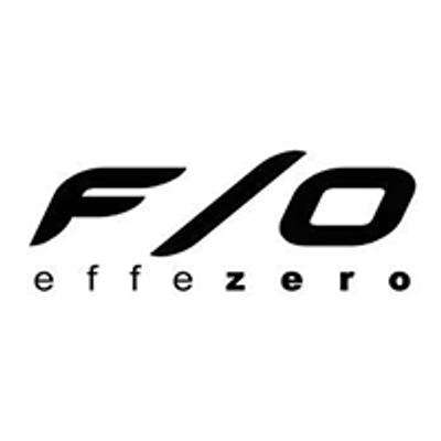 EffeZERO