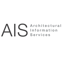 Architectural Information Services Pty Ltd