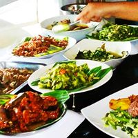 Indo-Vegan Cooking Demo