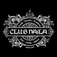 Club Naila