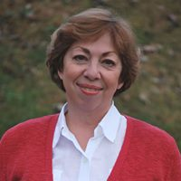 The Heart of Mediumship With Soul Navigator Melody Krafft