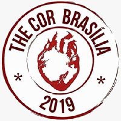 The Cor Brasília