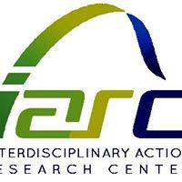 IARC - Interdisciplinary Action Research Center