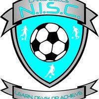 Northern Ireland Soccer Coaching