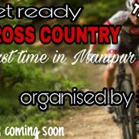 MTB Cross Country 2017