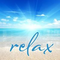 Restorative and Relaxation- Leigh