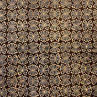 Cultural Textiles  new designs - An Australian Indian Dialogue
