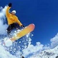 Apres Ski Club Snowseason Kick Off Party (SKOP)