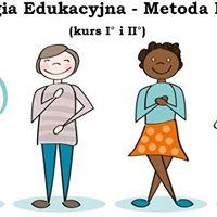 Kinezjologia Edukacyjna - Metoda Dennisona (kurs I i II)