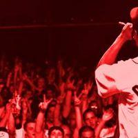 Hip Hop Karaoke Ottawa - November