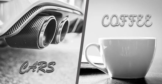 Cars U0026 Coffee Longview | Patterson Nissan