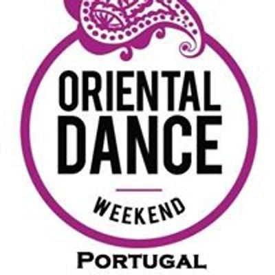 Oriental Dance Weekend