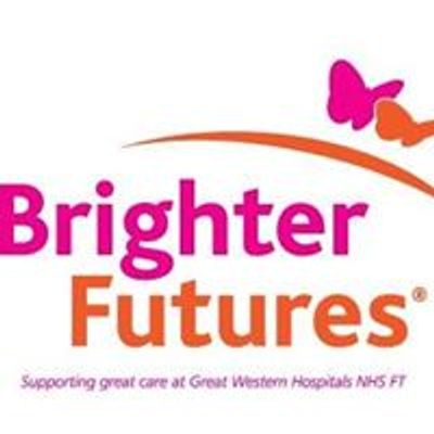 Brighter Futures GWH