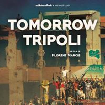 Tomorrow Tripoli