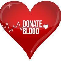 LifeSource Blood Drive