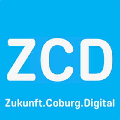 Zukunft.Coburg.Digital
