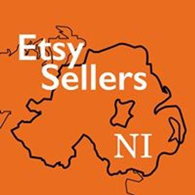 Etsy Sellers - NI