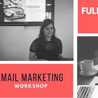Email Marketing (&amp Mailchimp) Course