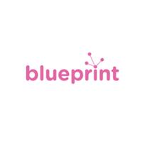 Blueprint BD