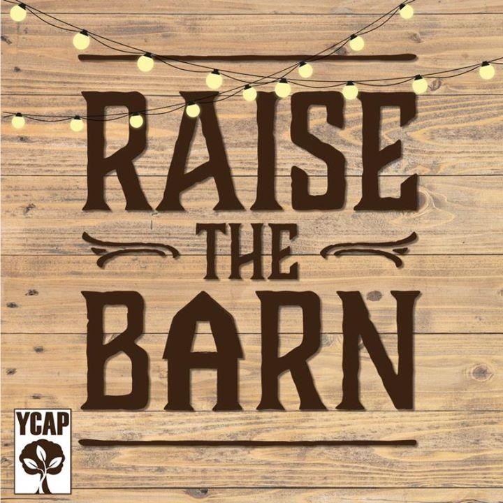 RAISE the BARN 2018