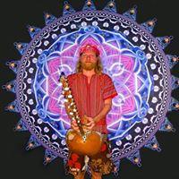 Spiritual Music with Eric Mandala and Mawlay Ensemble in Bab Ashra