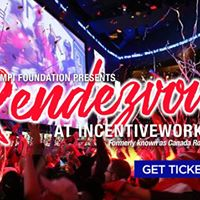 MPIF Presents Rendezvous at IncentiveWorks