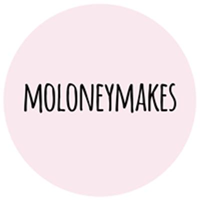 Moloneymakes Knitwear and Crochet
