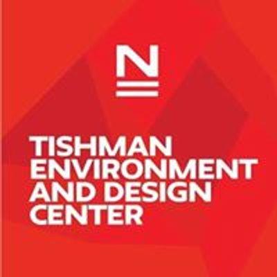 Tishman Environment and Design Center