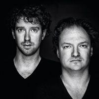 Van der Laan &amp Woe Pesetas