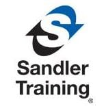SalesMastery Consultants, a Sandler Training Center