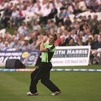 Whitgift Open Cricket Trials