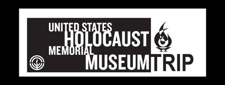 Teachers Trip to U.S. Holocaust Memorial Museum