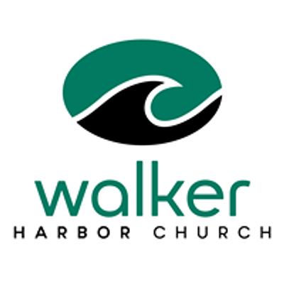 Walker Harbor Church