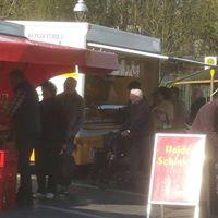 Bauernmarkt in Lichtenrade