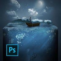 Photoshop Basics Workshop