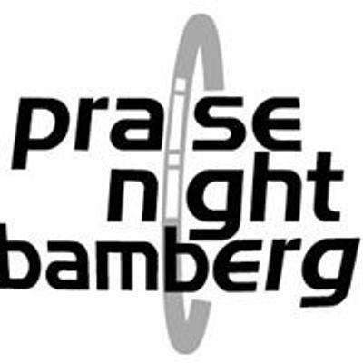 praisenight bamberg