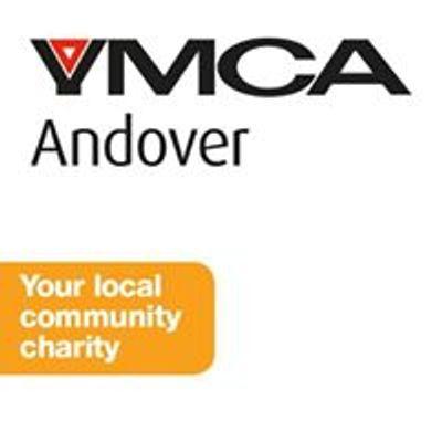YMCA Andover