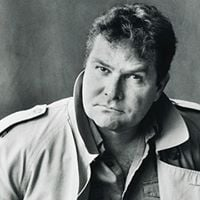 A Tribute to Denis Johnson