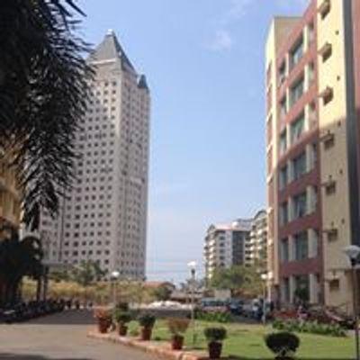 Alliance Française de Bangalore - the Manipal Chapter