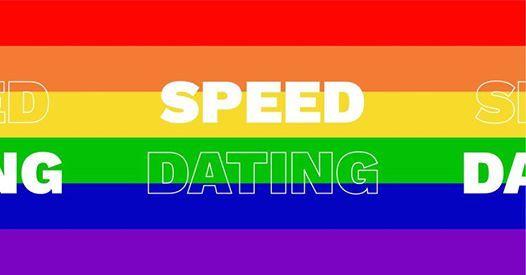 Single hyvät dating Website