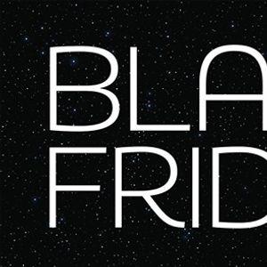 black friday aalborg