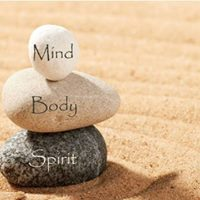 More Than Just Postures for October Your Spiritual Toolbox