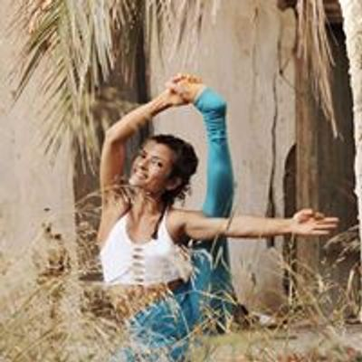 Seven Sense Yoga