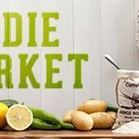 Waco Foodie &amp Fun Market Sat Oct.7 2017