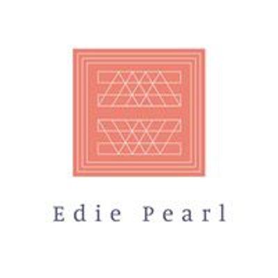 Edie Pearl