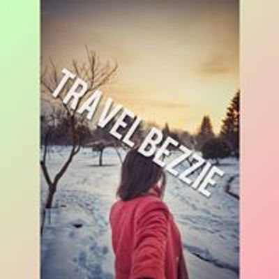 Travel Bezzie - A Woman Only Travel Group