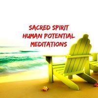 Meditation May