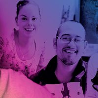 Cairns Foster Care Information Session